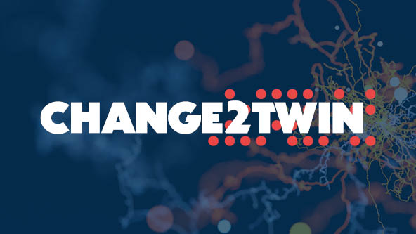 TTTech Industrial contributes to EU-funded Change2Twin project
