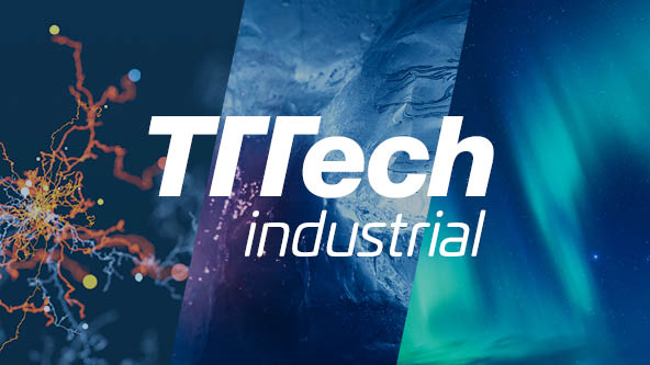 Personnel announcement: change in TTTech Industrial's executive board