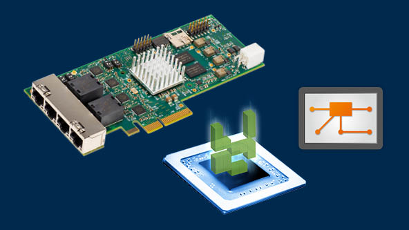 TSN for everyone: TTTech Industrial introduces most comprehensive TSN starter package yet